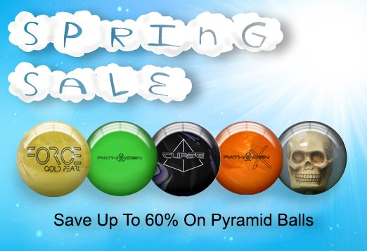 Click Here to shop Spring Sale 2020  bowling ball