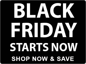 Click here to Shop Black Friday Starts Now Sale!