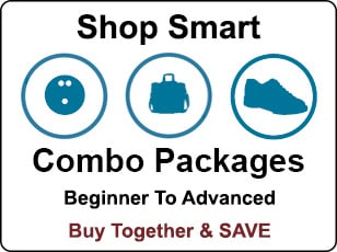 Click here to shop Shop Smart Combo Packages and save even more!