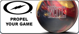 Click here to shop the Storm Incite bowling ball