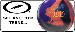 Click here to shop the Storm Trend 2 bowling ball