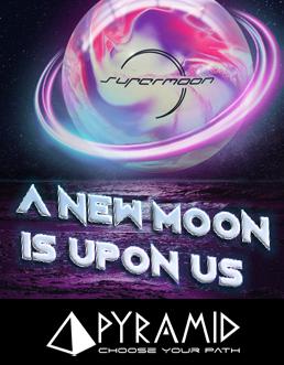 Click here to shop Pyramid Supermoon bowling balls
