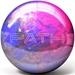 Path Pink/Purple/Silver