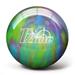 T Zone Rainbow Twist