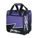 Starter Kit II Single Tote Purple