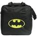 Batman Icon Single Tote