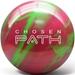 Chosen Path Acid Lime/Pink 15 Only MEGA DEAL