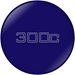 300C Solid