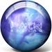 Path Rising Purple/Steel Blue Pearl NEW ITEM