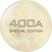 400A Special Edition MEGA DEAL
