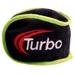 Grip Smart Dry Ball Green