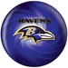 NFL Baltimore Ravens ver2