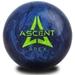 Ascent Apex
