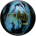 Spike Black/Blue