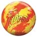 Boost Orange/Yellow Solid