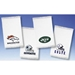 NFL Football Team Towels