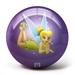 Disney's Tinkerbell 'n Pixie Dust