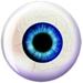 Eye Ball Viz-A-Ball