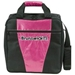 Gear II Single Pink