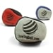 Microfiber Ultra Dry Grip Ball MEGA DEAL