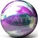 Path Purple/Emerald/Silver MEGA DEAL