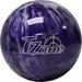 T Zone Purple Bliss