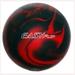 Easy Flip Black/Red