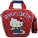 Dyno Hello Kitty Red Single Tote