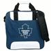 NHL Toronto Maple Leafs Single Tote