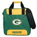 NFL Green Bay Packers Single Tote